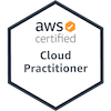 CloudPractitioner