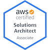 SolutionArchitectAssociate