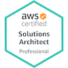 SolutionArchitectPro